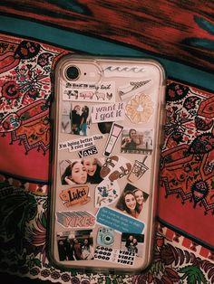 p h o n e c a s e - iPhone case - Tumblr Phone Case, Diy Phone Case, Cute Phone Cases, Iphone Phone Cases, Cute Cases, Diy Coque, Aesthetic Phone Case, Accessoires Iphone, Phone Stickers