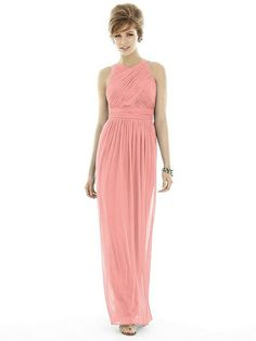 Alfred+Sung+Style+D692+http://www.dessy.com/dresses/bridesmaid/d692/