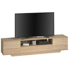 Media TV Stand