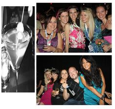 A Bubbly Life: Weekend Loves & Lens- #BlogHer12 Edition by by @abubblylife << Finally made it in one!!