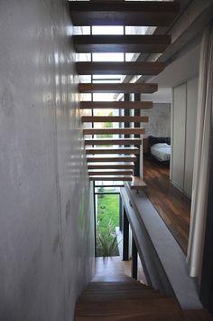 Casa Marielitas / Estudio Dayan Arquitectos (29)