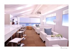 #annecy2018olympicbid #marquee #hospitality #glevents #gleventssouthafrica Hospitality, South Africa, Conference Room, Events, Table, Furniture, Home Decor, Decoration Home, Room Decor