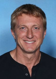 HAPPY 56th BIRTHDAY to WILLIAM ZABKA!! 10/20/21 Born William Zabka, American actor. He is best known for his role as Johnny Lawrence in The Karate Kid (1984), The Karate Kid Part II (1986) and the TV series Cobra Kai (2018–present). In 2004, he was nominated for an Academy Award for co-writing and producing the short film Most.