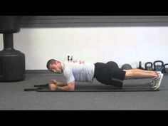 Easy Abs Workout for Beginners - HASfit 5 Minute Quick Abs - Easy Stomach Abdominal Exercises - YouTube