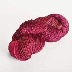 Hawthorne Sport Multi Yarn