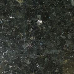Best Granite Colors | G399 Pauao Butterfly
