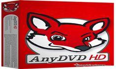 AnyDVD & AnyDVD HD 7.4 - http://www.baixakis.com.br/anydvd-anydvd-hd-7-4/?AnyDVD & AnyDVD HD 7.4 -  - http://www.baixakis.com.br/anydvd-anydvd-hd-7-4/? -  - %URL%