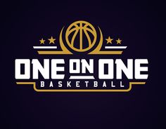 """Check out new work on my @Behance portfolio: """"One on one""""…"""