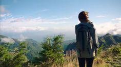 Descubra a Madeira - Natureza