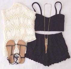 Ik ben op zoek naar dit kledingstuk. Zoek jij mee? (via @spotnshop_nl)