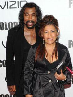 "Ashford and Simpson's enduring marriage was proof positive that Hollywood relationships can last a lifetime. In a land where seven-year relationships are considered ""a good run,"" Ashford and Simpson were married for 38 years, until Ashford's death in 2011. And as every good love story is full of even better love songs, this couple gave us some of the most memorable tunes of all time, including ""Ain't No Mountain High Enough"" and ""Ain't Nothing Like the Real Thing."""