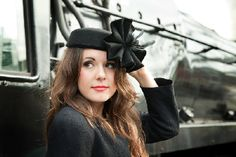 For more tips on Fashion at the Races, read http://eclipsemagazine.co.uk/fashion