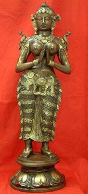 Namaste - The Yogic Greeting Beauty Express, Wind Of Change, Gautama Buddha, Divine Light, India Art, Prehistory, Gods And Goddesses, Buddhism