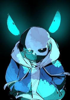 There is no mercy (With images) Toriel Undertale, Undertale Memes, Undertale Fanart, Sans Art, Undertale Drawings, O Pokemon, Rpg Horror Games, Estilo Anime, Wallpaper