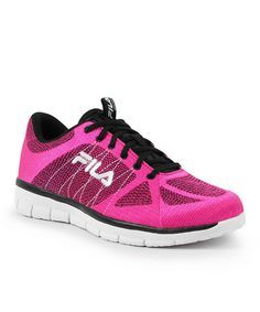 new concept 5d95d 274e3 Fast feet look out! These sporty sneaks make for the best running buddies.  Soft