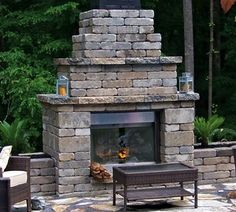 1000 Images About Fire Pits And Fireplaces On Pinterest