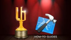 Most Popular How-To Guides of 2012 (great stuff here people)