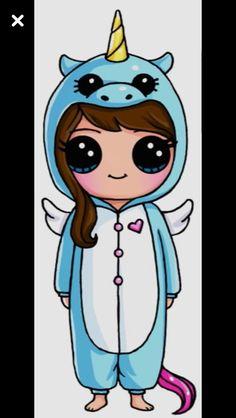 its sooooooo cute!!!