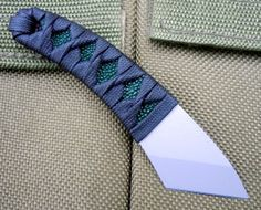 www.mitchellknives.com