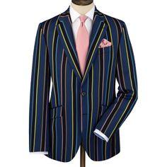 Medium Mens Green Monaco Mint Zelente Wedding Prom Fullback Tuxedo Vest w// Tie
