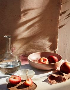 Still Life Photography Still Life Photography, Food Photography, Photography Collage, Abstract Photography, White Photography, Street Photography, Wedding Photography, Dessert For Dinner, Aesthetic Food