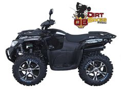 Dirt Bikes Center is the sole distributor of Access Motor all over the United Arab Emirates. Come and visit our Showroom at Ned al hammer road Ras Al Khor Industiral area 2, DUBAI. Presenting you new ACCESS MOTOR 800cc Powerful Quad Bike. Available colors : Black & White For More Information Call : 043 333383 Toll Free : 800 8080 Email : info@dirtbikedubai.com #dubai #mydubai #dirtbike #uae #dirtbike #bikes #quadbike #ramal #dirtbikecenter #4wheels #bikes #stunts #racing #adventure #mycit