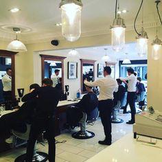 ... barbershop #barbershop #Essex #Brentwood #barbers #barber #style #