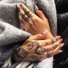 Love it #henna#mehindi#henna#artist#düsseldorf#essen#duisburg#oberhausen#mülheim