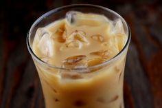 How to Make Iced Coffee | Recipe Girl