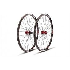 Reynolds 27.5 XC Carbon Wheelset 2015 - www.store-bike.com