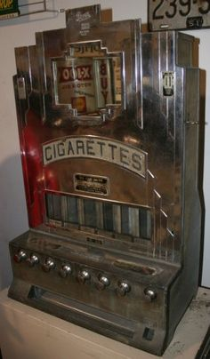 1000 Images About Coin Op Amp Vending On Pinterest