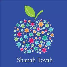 Jewish new year ideas rosh hashana crafts and activities rosh sweet wishes by ananya rosh hashanah sept m4hsunfo