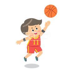 SILL205, 어린이생활, 어린이, 청소년, 학생, 생활, 라이프, 벡터, 에프지아이, 사람, 캐릭터, 1인, 교육, 학습, 공부, 체육, 농구, 농구공, 남자, 점프, 뛰는, 소년, 운동, 일러스트, illust, illustration #유토이미지 #프리진 #utoimage #freegine 19876479 Free Illustrations, Tweety, Pikachu, Doodles, Education, Drawings, Kids, Fictional Characters, Young Children