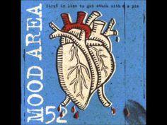 Derecho Viejo - Mood Area 52 - YouTube