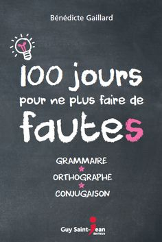 Learning French For Kids, Teaching French, French Grammar, Free Pdf Books, French Lessons, Home Schooling, Learn French, French Language, French Tips