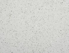 White Quartz Starlight / Starburst / Star Galaxy / Stardust super large square 800mm x 800mm x 12mm high gloss,sparkly tiles at the low price of £39.99 per m2 inc of VAT that offer a dazzling ,shimmering finish . Suitable for all residential and commercial projects & available direct from stock.