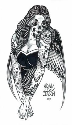 Adam Isaac Jackson