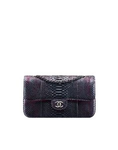 9601ea07b009 15 Best Chanel Bags images | Chanel bags, Chanel handbags, Chanel tote