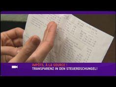 Programme TV - ARTE : Le Blogueur 14/04/13 - http://teleprogrammetv.com/arte-le-blogueur-140413/
