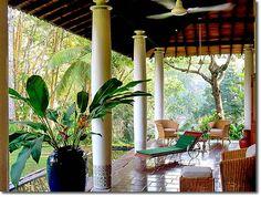 Illuketia Galle Sri Lanka