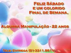 Sua ligação nos trará enorme satisfação... Ou visite nossa Loja Virtual www.alquimiafarmaciamanipulacao.tudonavitrine.com.br