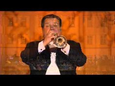 Andre Rieu Silenzio by Roger Diederen with lyrics - YouTube