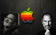 how-the-brand-logo-apple-is-connected-to-india-1