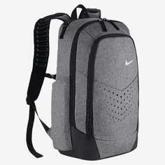 7523a026c221 Find Nike Vapor Energy Dark Grey Black Metallic Silver online or in  Suprashoes. Shop Top Brands and the latest styles Nike Vapor Energy Dark  Grey Black ...