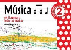 #flamenco #EducaciónMusical Una vez conocidas las músicas preflamencas y folclóricas, se presentan estilos con la estructura musical del fandango como la malagueña, la granaína o la taranta. Tapas, Popular Music, Flamingo, Music Education, Artists, Musicals, Parts Of The Mass
