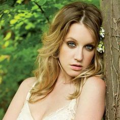 We'd Love to Go Swimming With Ludivine Sagnier Ludivine Sagnier, Girl Photo Gallery, French Actress, Celebs, Celebrities, Beautiful Women, Swimming, Actresses, Celebrity