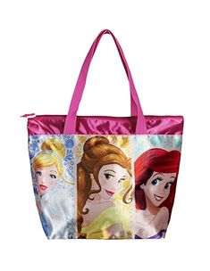 2967d909bf2 1240 Best Disney On Ice Disneyland Surprise Bag Ideas for the Girls ...