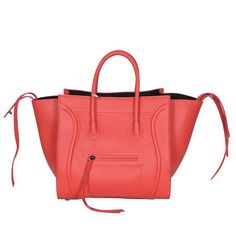 celine bags where to buy - oooh my C��line!!! on Pinterest | Celine Bag, Celine and Boston Bag
