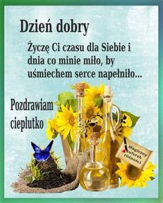 Good Morning Funny, Cursed Child Book, Polish, Pictures