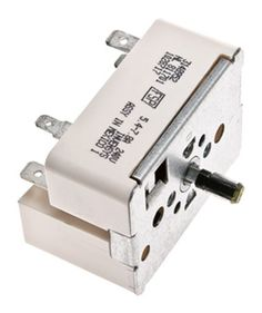 Whirlpool 3148952 Infinite Switch for Range by Whirlpool. $18.98. From the Manufacturer                Whirlpool 3148952 Infinite Switch for Range. Works with the following models: Whirlpool 21410E, Whirlpool 21411E, Whirlpool 2141W0E3148952. Genuine Whirlpool Replacement Part.. Save 50%!